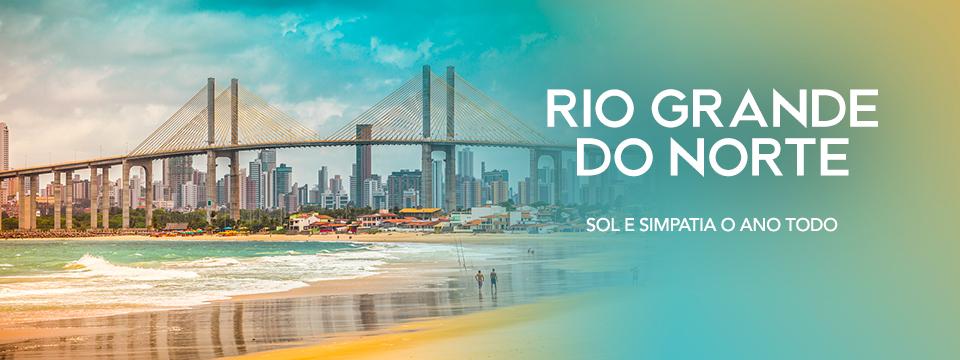 Rio Grande do N