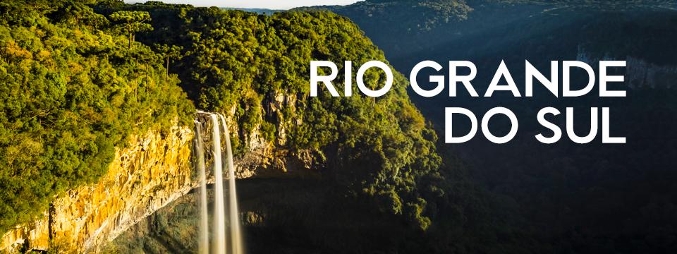 Rio Grande do S