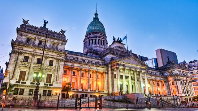 Design suites buenos aires buenos aires argentina for Ce design buenos aires