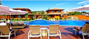 Ferradura Resort Búzios