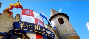 Magique Le Canton