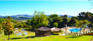 Portal do Sol Hotel Fazenda
