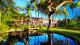 Arraial d'Ajuda Eco Resort - Por falar em esplendor, fica notável que a natureza é uma das grandes protagonistas do resort.