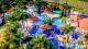 Itá Thermas Resort - Em Itá, no interior de Santa Catarina, aproveite as tarifas da promo Splash com a família toda no Itá Thermas Resort!