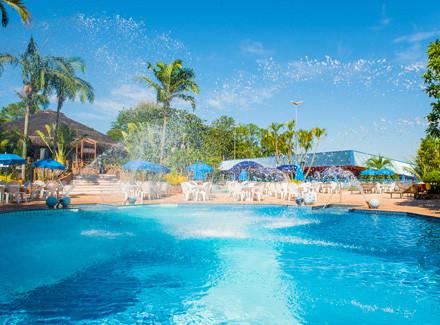 Barra Bonita, SP: Hotel com Pensão Completa e Complexo Aquático | Pensão Completa | Campo, Viajar com Crianças, Escapada, Novas Ofertas, Family Trip