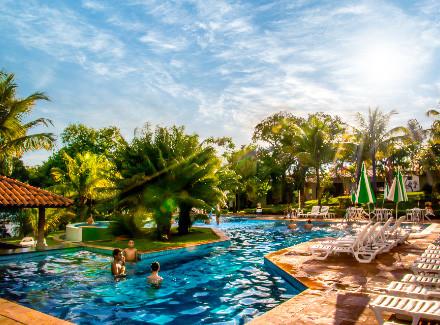 Avaré, SP: Eco Resort ideal para famílias, a 280 km da capital | Pensão Completa | 3 Crianças ou Mais, Resort, Viajar com Crianças, Campo, Diversão, 10x sem Juros, Especial Sudeste