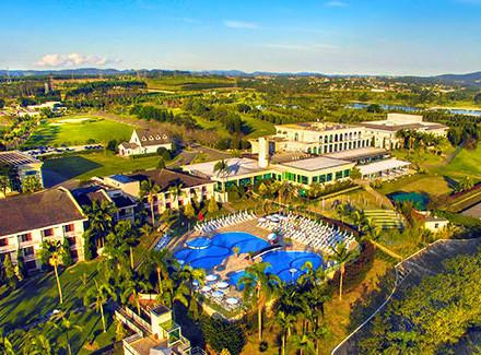 Mogi das Cruzes, SP: O primeiro Club Med de SP, a 70 km da capital | All-Inclusive | Resort, Viajar com Crianças, Diversão, Escapada, Campo, Mais Reservados
