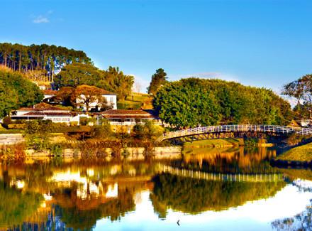 Itatiba, SP: Luxuoso Hotel Fazenda construído em 1872, a 90 km de SP | Pensão Completa | Campo, Hotel Fazenda, Viajar com Crianças, Cultura e Patrimônio