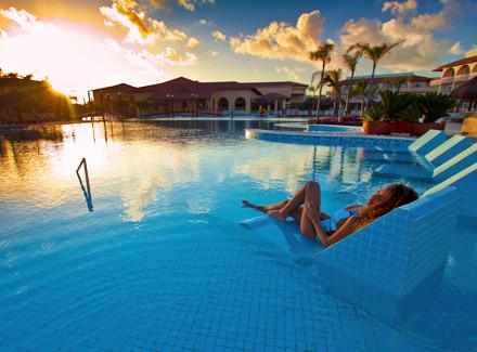 Imbassaí, BA: Luxuoso Resort All-Inclusive 5* com grande área de lazer | All-Inclusive | Aéreo É Mais, Resort, Viajar com Crianças, Praia, Termas e Spa, Escapada, Novas Ofertas, Férias Chegando
