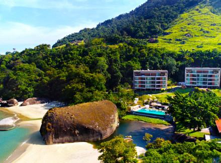 Mangaratiba, RJ: Resort All-Inclusive com privilégios exclusivos | All-Inclusive | Praia, Resort, Hotel de Luxo, Viajar a Dois, 10x sem Juros, Club Med