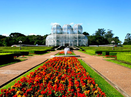 Curitiba, PR: Hotel com design moderno a 4 km do Museu Oscar Niemeyer | Café da Manhã | Cidade, Novas Ofertas