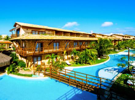 Praia de Camurupim, RN: Resort à beira-mar e a 40 km de Natal | Café da Manhã, Meia Pensão, All-Inclusive | Animais Bem-Vindos, Resort, Praia, Menores Preços, Férias Chegando