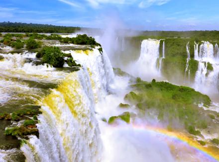 Foz do Iguaçu, PR: Resort ideal para famílias, com complexo aquático | Café da Manhã, Meia Pensão | Resort, Viajar com Crianças, Termas e Spa, Ecoturismo