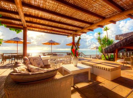 Arraial d'Ajuda, BA: Hotel à beira da Praia do Parracho | Café da Manhã | Aéreo É Mais, Viajar com Crianças, Praia, Animais Bem-Vindos, Hotel de Charme, Novas Ofertas