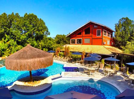 Boraceia, SP: Hotel com piscinas e recreação a 100 m da praia | Café da Manhã, Pensão Completa | Praia, Viajar com Crianças, Escapada, Termas e Spa, Novas Ofertas