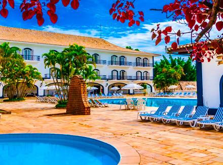 Itu, SP: Hotel com Pensão Completa e cortesias a 90 km da capital | Pensão Completa | Campo, Hotel Fazenda, Viajar com Crianças, Escapada, Novas Ofertas