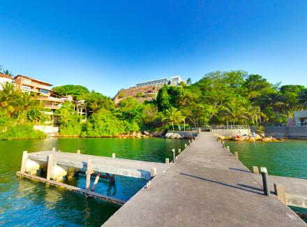 Vitória, ES: Hotel próximo à praia, com a melhor feijoada do estado | Café da Manhã | Praia, Cidade, Menores Preços, Cultura e Patrimônio, 10x sem Juros, Especial Sudeste