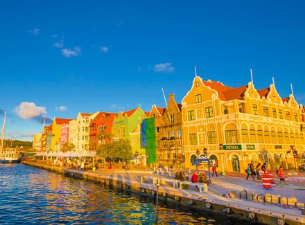 Resort All-Inclusive à beira-mar em Curaçao e a 6 km de Willemstad | All-Inclusive | Viajar a Dois, Viajar com Crianças, Termas e Spa, Praia, Resort, Diversão, Lua de Mel, Premiados Zarpo, Internacional, Férias Chegando