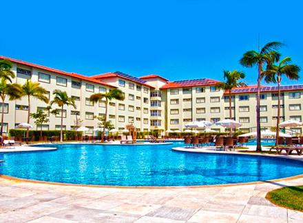 Atibaia, SP: Hotel para famílias a 1h de SP, com Pensão Completa | Pensão Completa | Resort, Viajar com Crianças, Termas e Spa, Escapada, 3 Crianças ou Mais, Diversão, Fim de Semana Fantástico