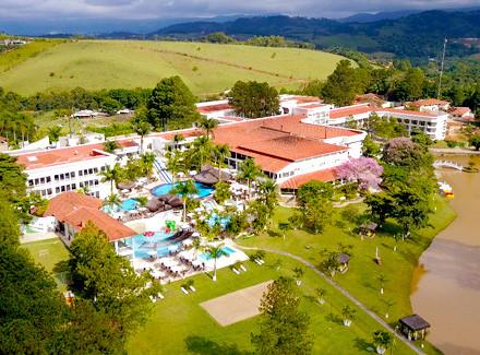 Itapeva, MG: Resort com Parque Aquático e Mundo Kids a 120 km de SP | Pensão Completa | 3 Crianças ou Mais, Resort, Campo, Viajar com Crianças, Diversão, Termas e Spa