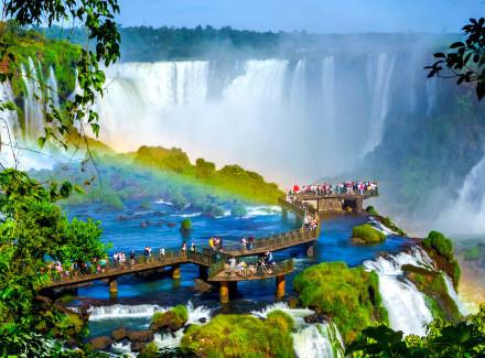 Foz do Iguaçu, PR: Hotel Resort com parque aquático e recreação | Café da Manhã | Aéreo É Mais, Diversão, Viajar com Crianças, Ecoturismo, Animais Bem-Vindos