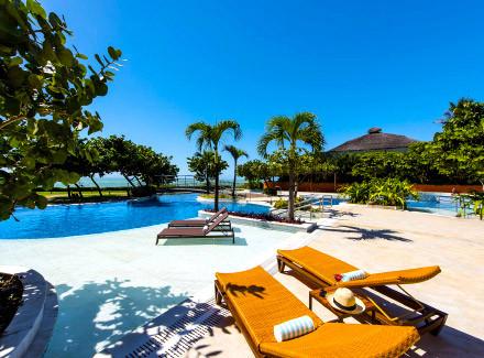 Natal, RN: Luxuoso Hotel na Praia de Ponta Negra com SPA L'Occitane | Café da Manhã | Termas e Spa, Praia, Viajar a Dois, Hotel de Luxo, Novas Ofertas