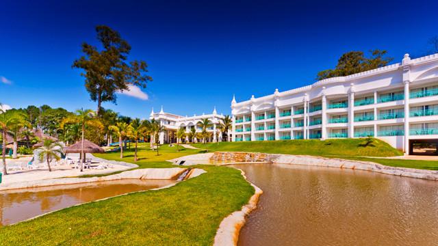 Mavsa Resort - Curta ao lado da família uma jornada inesquecível com tudo incluso no Mavsa Resort!