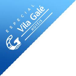 Especial Vila Galé