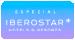 Especial Iberostar