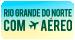 RN com Aéreo