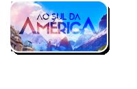 Ao Sul da América