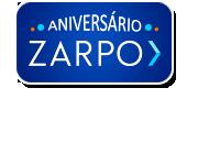 Aniversário Zarpo