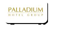 Palladium Resorts