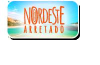 Nordeste Arretado