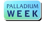 Palladium Week