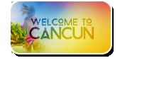 Caribe::Cancun e Riviera Maya