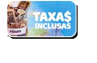 Taxas Inclusas